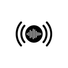 Mix&Mastering